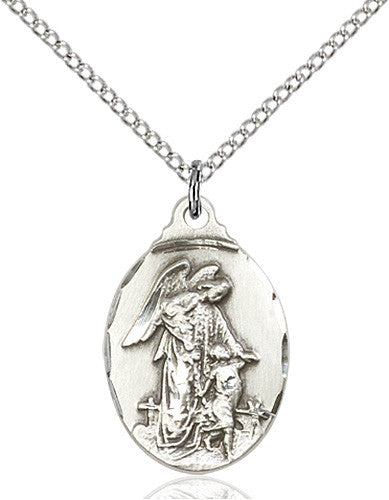 guardian_angel_pendant