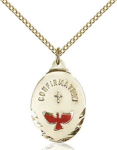 confirmation_pendant_14_karat_gold_filled