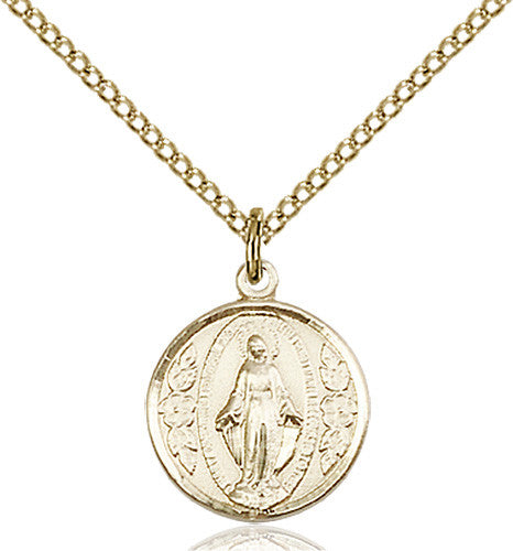 miraculous_medal_14kt_gold_filled