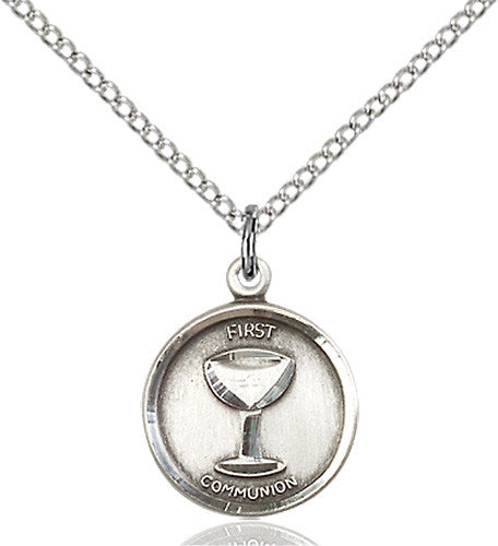 communion_pendant