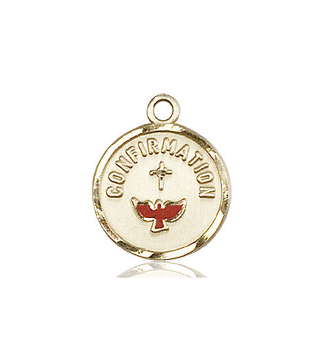 confirmation_medal_14kt_gold