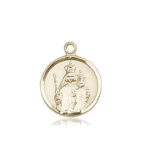 our_lady_of_consolation_medal_14kt_gold