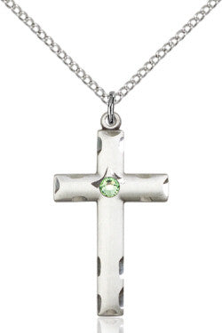 peridot_bead_cross