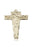 primative_crucifix_medal_14kt_gold