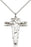 primative_crucifix_pendant