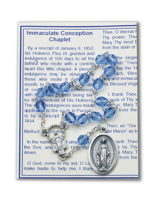 immaculate_conception_chaplet