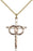 wedding_rings_cross_pendant