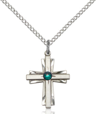 emerald_cross_pendant