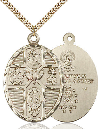 5_way_holy_spirit_pendant