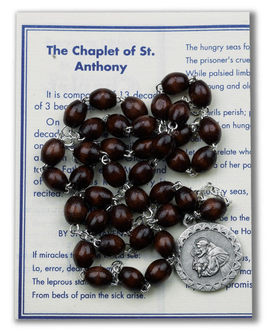 brown_saint_anthony_chaplet