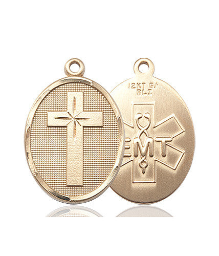 cross_emt_medal_14kt_gold