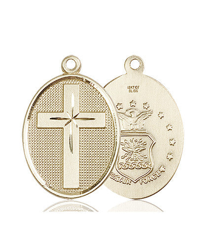 cross_air_force_medal_14kt_gold