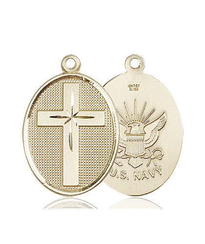 cross_navy_medal_14kt_gold