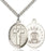 air_force_cross_medal
