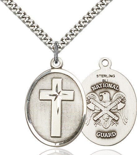 national_guard_cross_pendant