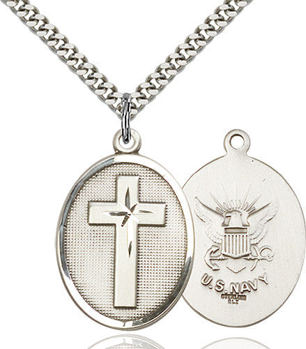 navy_cross_pendant