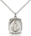 infant_of_prague_pendant
