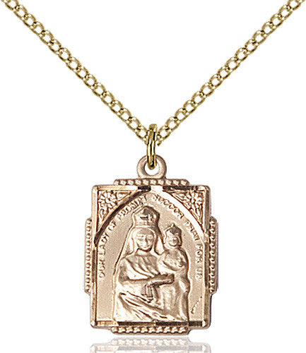 our_lady_of_prompt_succor_pendant