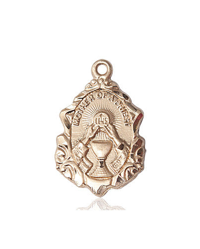 mother_of_a_priest_medal_14kt_gold