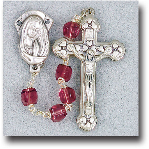 amethyst_square_bead_rosary