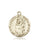 our_lady_of_loretto_medal_14kt_gold