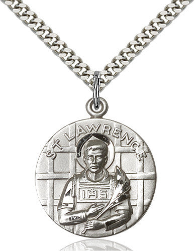 st_lawrence_pendant