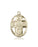 5_way_chalice_medal_14kt_gold