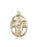 5_way_holy_spirit_medal_14kt_gold