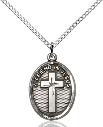 friend_in_jesus_medal