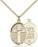 cross_coast_guard_pendant_14_karat_gold_filled