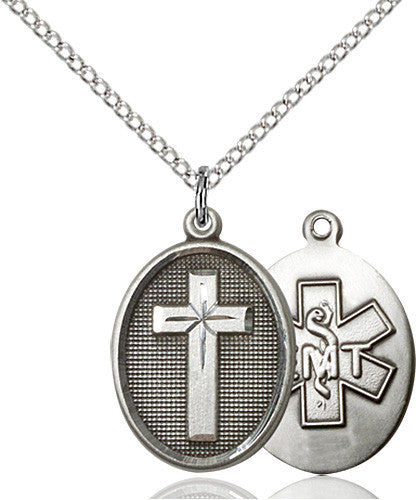 emt_cross_pendant