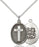 coast_guard_cross_pendant