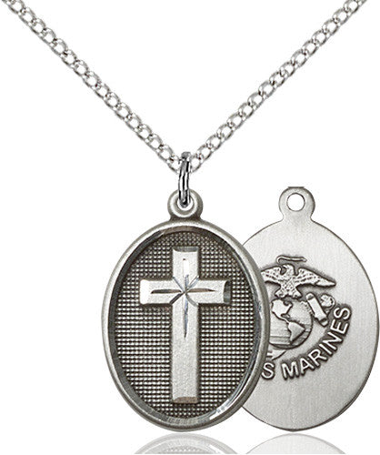 marines_cross_medal
