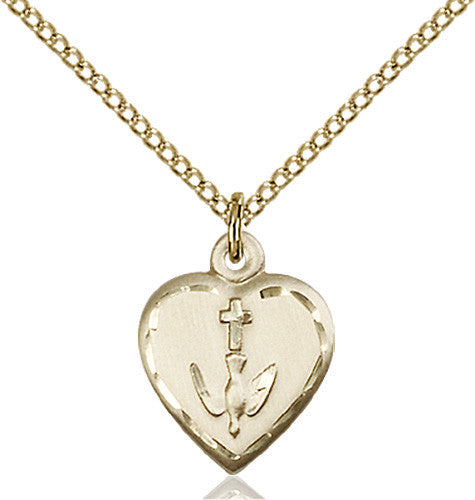 heart_communion_pendant_14_kt_gold_filled