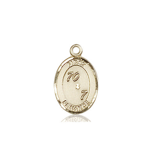first_penance_medal_14kt_gold