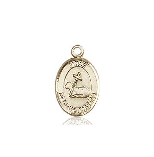 first_reconciliation_medal_14kt_gold