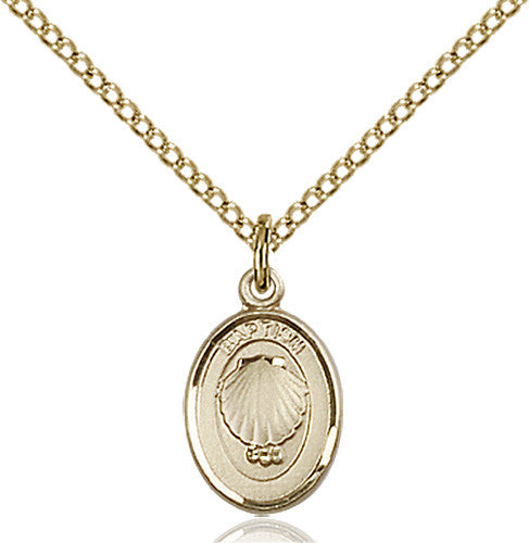 baptisim_pendant_14_karat_gold_filled
