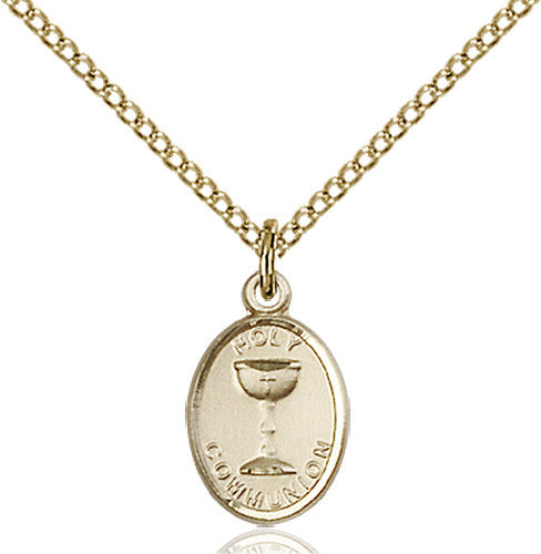 holy_communion_pendant_14kt_gold_filled