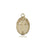 friend_in_jesus_cross_medal_14kt_gold