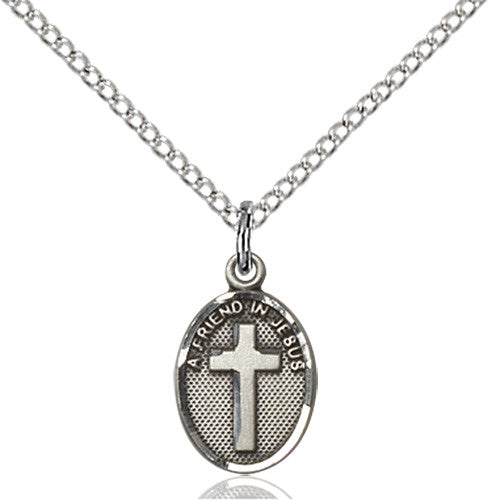 friend_in_jesus_pendant