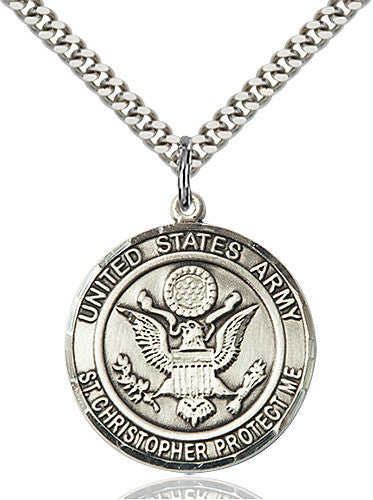 army_st_christopher_medal