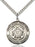 coastguard_st_christopher_medal