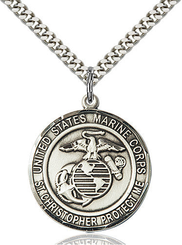 marines_st_christopher_medals
