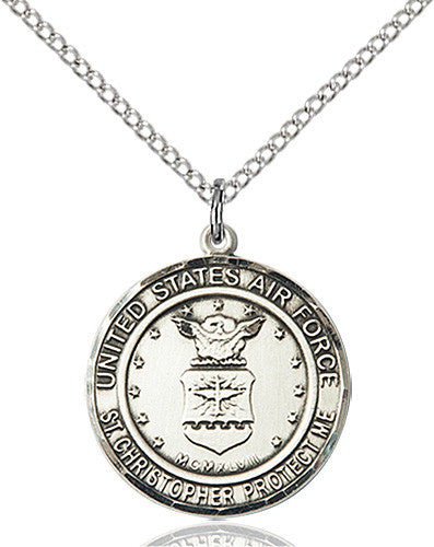 airforce_st_christopher_medal