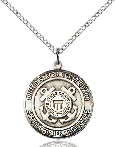 coastguard_st_christopher_medals