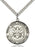 national_guard_st_michael_pendant