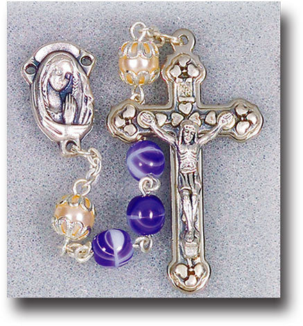 pearl_blue_bead_rosary