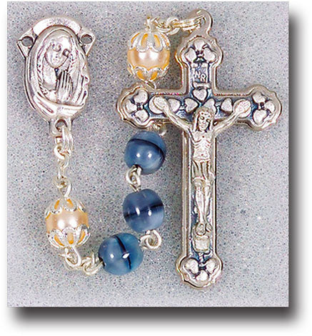 grey_glass_rosary