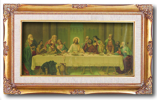last_supper_parietti