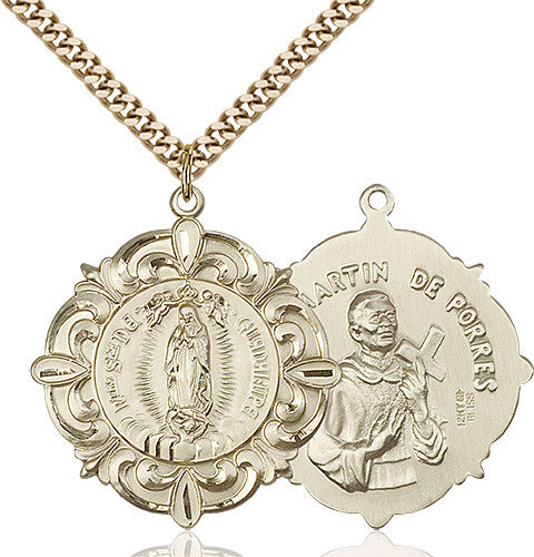 our_lady_of_guadalupe_martin_de_porres_pendant